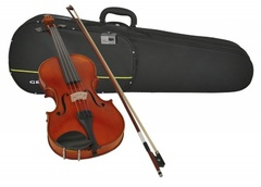 GEWA Aspirante Marseille 7/8 Скрипка концертная