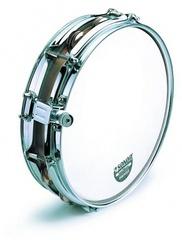 "Sonor 17314452 SEF 11 1002 SDJ 30006 Select Force Малый барабан 10"" x 2"", натуральный"