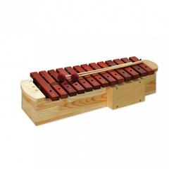 Angel APX-SW (AWX-1161) Ксилофон сопрано, 16 брусков