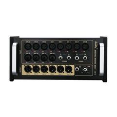 Soundking DB16 Микшерный пульт, цифровой, рэковый