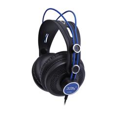 Soundking EJ780 Наушники закрытые