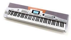 Thomann SP5500 Цифровое пианино