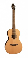 Seagull Coastline Grand Акустическая гитара фолк
