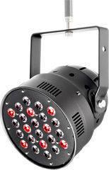 Stairville LED PAR 56 PRO Прожектор