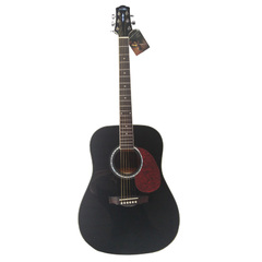 Starsun DG220-X-BK Акустическая гитара