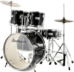 Startone Start Drum Set Барабанная установка