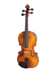 Strunal 176-4/4 Скрипка концертная 4/4