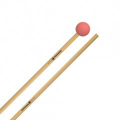 ProMark SU3R SPYR Палочки для ксилофона, жесткие