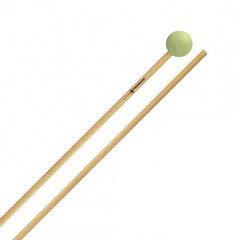 ProMark SU5R SPYR Hytrel Палочки для ксилофона, средние
