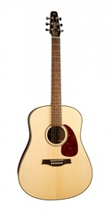 Seagull Maritime SWS Акустическая гитара