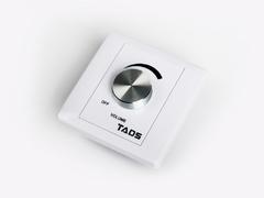 Tads DS-03 Регулятор громкости настенный