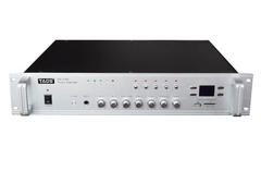 Tads DS-7180 Усилитель мощности трансляционный, 180Вт
