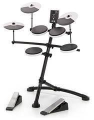 Roland TD-1K V-Drum Электронная установка