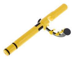 BW Тренажер для флейты
