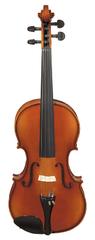 Hora V100-4/4 Student Скрипка студенческая