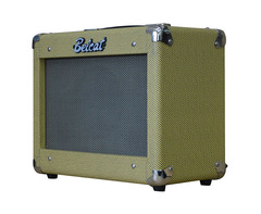 Belcat V15G Vintage Series Гитарный комбоусилитель
