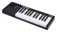 Alesis V25 MIDI-USB