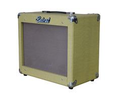 Belcat V35G Vintage Series Гитарный комбоусилитель