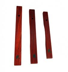 Sinkopa SBX1FB Комплект дополнительных пластин для ксилофона бас, 3 ноты