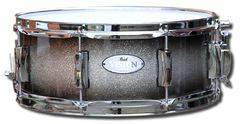 Pearl VML1455S Малый барабан (клён)