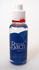 Bach VO1885 Oil Valve Масло для помпового механизма трубы