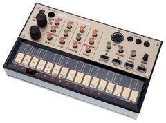 Korg Volca Keys Аналоговый Луп-синтезатор