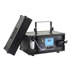 LAudio WS-HM1000 Генератор тумана (хейзер), 1000Вт