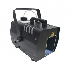 LAudio WS-HM1000M Генератор тумана (хейзер), 1000Вт