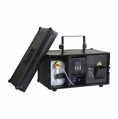 LAudio WS-HM1500 Генератор тумана (хейзер), 1500Вт