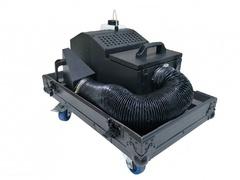 LAudio WS-SM1200W Генератор дыма, 1200Вт