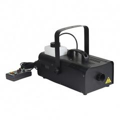 LAudio WS-SM1500 Генератор дыма, 1500Вт