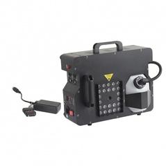 LAudio WS-SM1500LEDV Генератор дыма, вертикальный, 1500Вт
