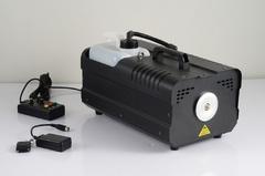 LAudio WS-SM2000PRO Генератор дыма, 2000Вт