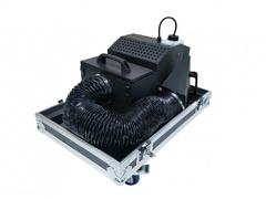 LAudio WS-SM2000W Генератор дыма, 2000Вт