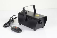 LAudio WS-SM400 Генератор дыма, 400Вт