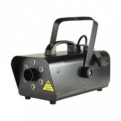 LAudio WS-SM900LED Генератор дыма, 900Вт
