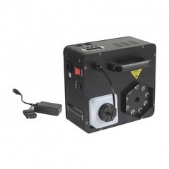 LAudio WS-SM900LEDV Генератор дыма, 900Вт