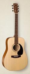 Simon&Patrick Woodland Spruce Акустическая гитара