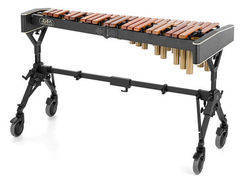 Adams XS2LV35 Solist Ксилофон