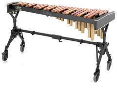 Adams XS2LV40 Solist Ксилофон
