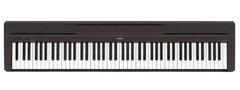 Yamaha P-45 Цифровое пианино