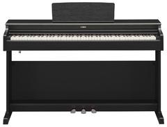 Yamaha YDP-164B Цифровое пианино