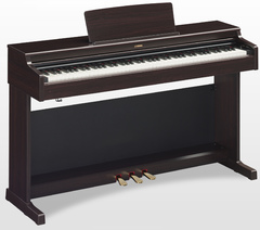 Yamaha YDP-164R Цифровое пианино