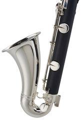 Yamaha YCL-221 II S Бас кларнет