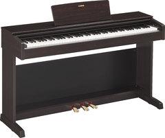Yamaha YDP-143R Arius Цифровое пианино